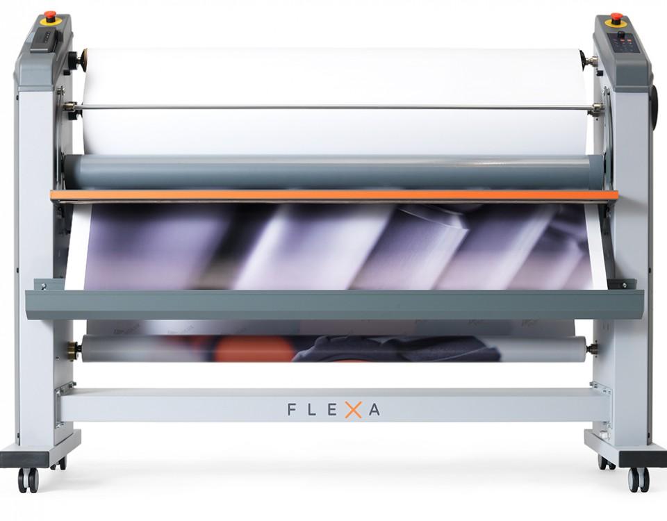 flexa 1024x768px