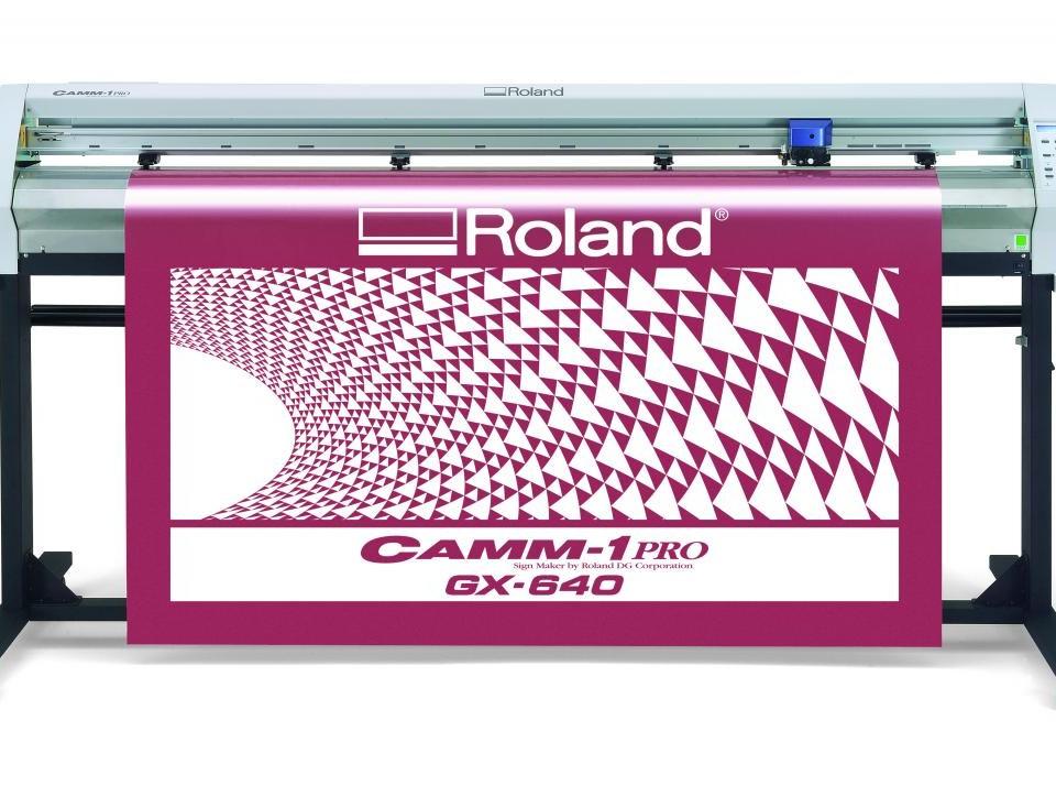 gx-640