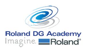 RolandDg-Academy